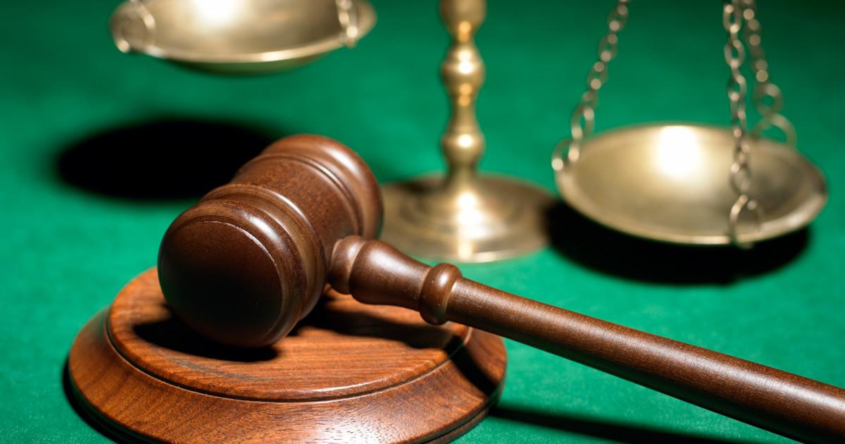 Giustizia tributaria, si cambia: largo a mediazione e conciliazione e maggiori tutele per i contribuenti
