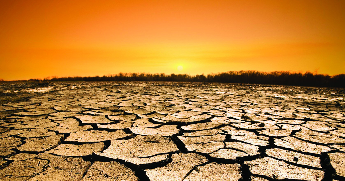 La Regione Piemonte aderisce al Protocollo Under 2 Mou per contrastare il global warming
