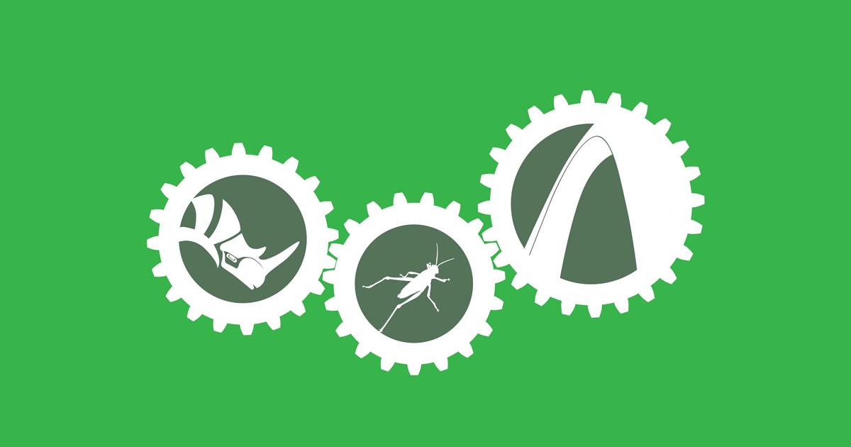 Grasshopper-ARCHICAD Live Connection Adesso disponibile anche per Mac