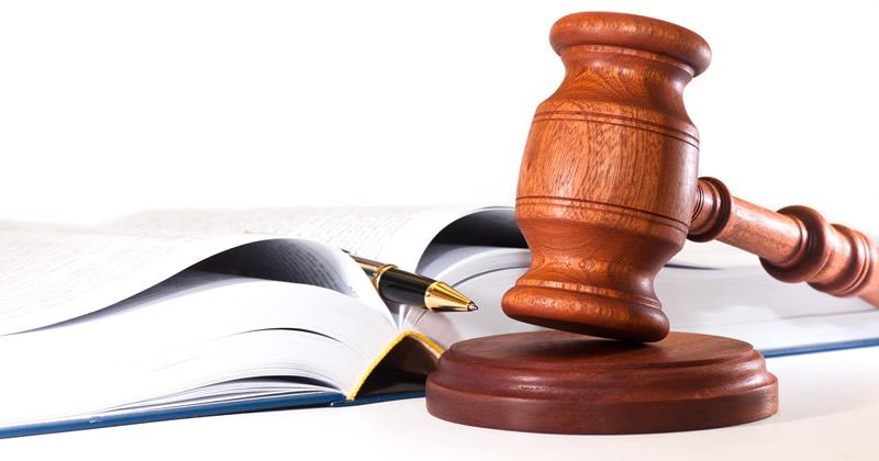 Esclusione dalla gara/2, legittima in caso di gravi illeciti professionali