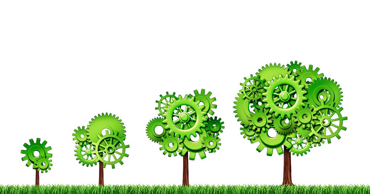 Appello delle imprese e delle organizzazioni italiane della green economy per un efficace accordo internazionale sul clima