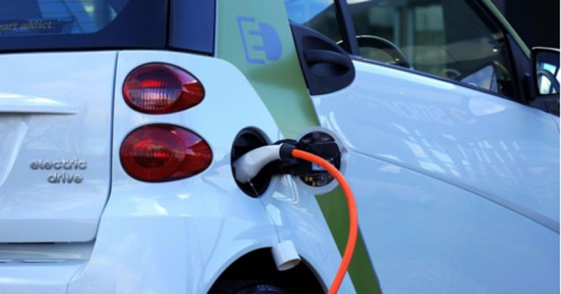 Green mobility, verso gli Stati Generali di una mobilità elettrica e sicura