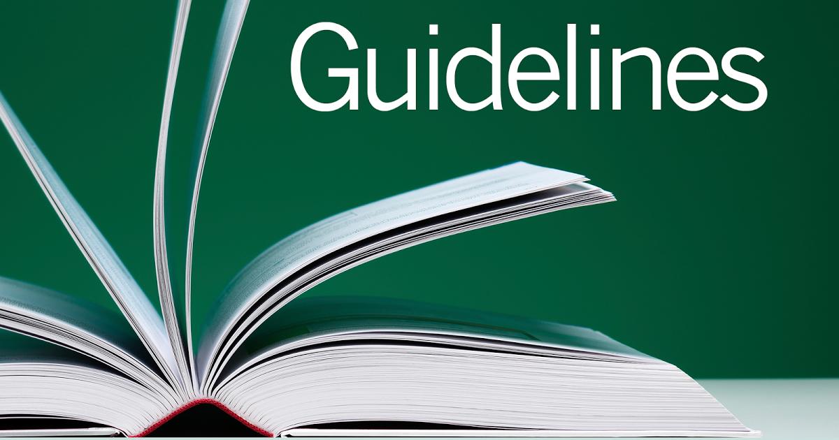 Nuovo Codice appalti: i problemi delle linee guida per la Direzione dei lavori