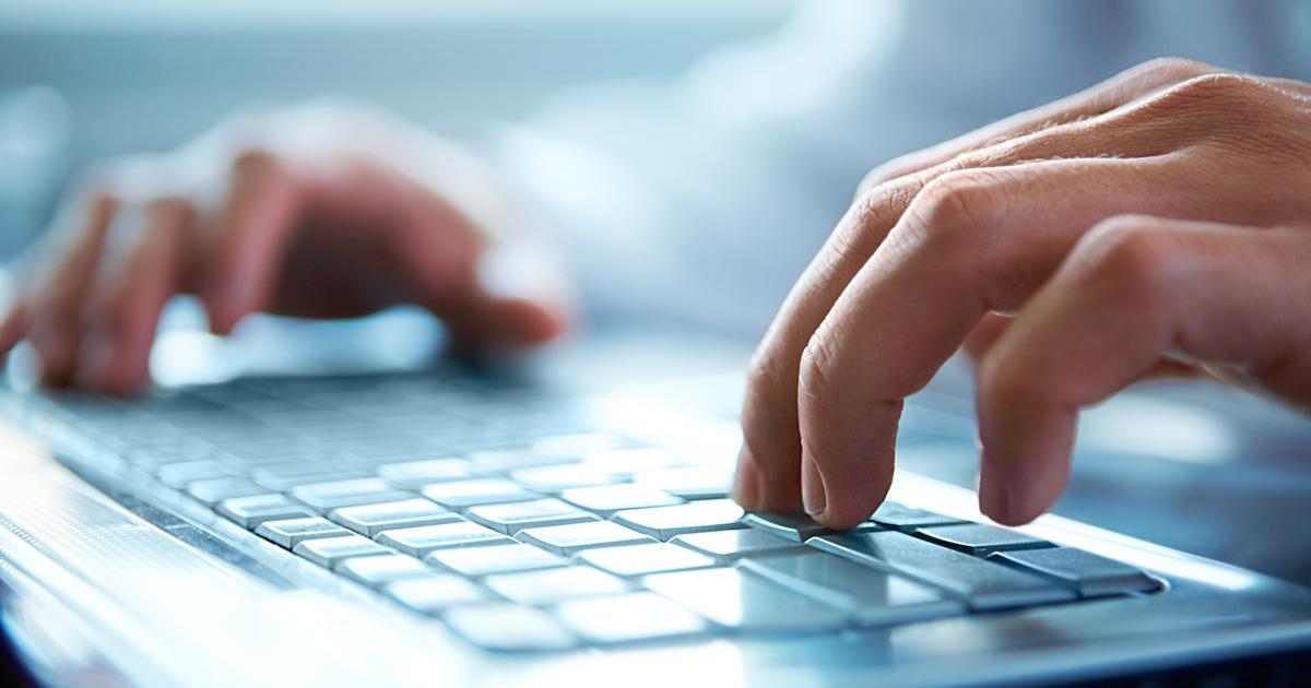 Agenda digitale, al via il processo per sostenere la crescita dell'ICT in Sardegna