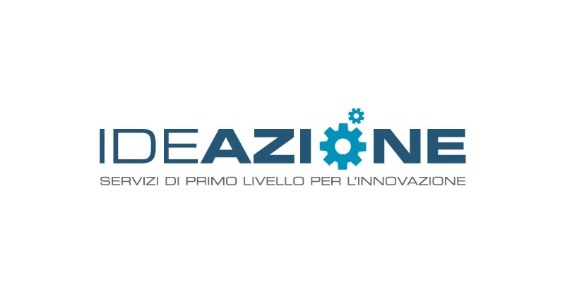 IdeAzione: 500 mila euro per servizi innovativi alle imprese Calabre