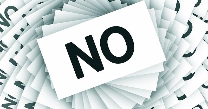 """OICE: """"Illegittimo chiedere ai progettisti di lavorare con gratuità e liberalità"""""""
