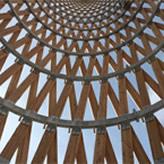 Progettare con i sistemi costruttivi in legno ingegnerizzato