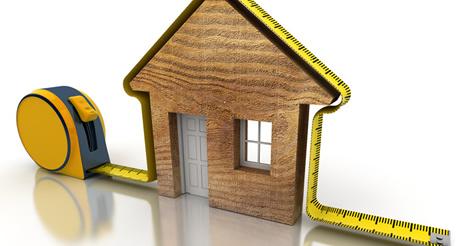 Valutatori e valutazioni a norma: cosa cambia nel mercato immobiliare?