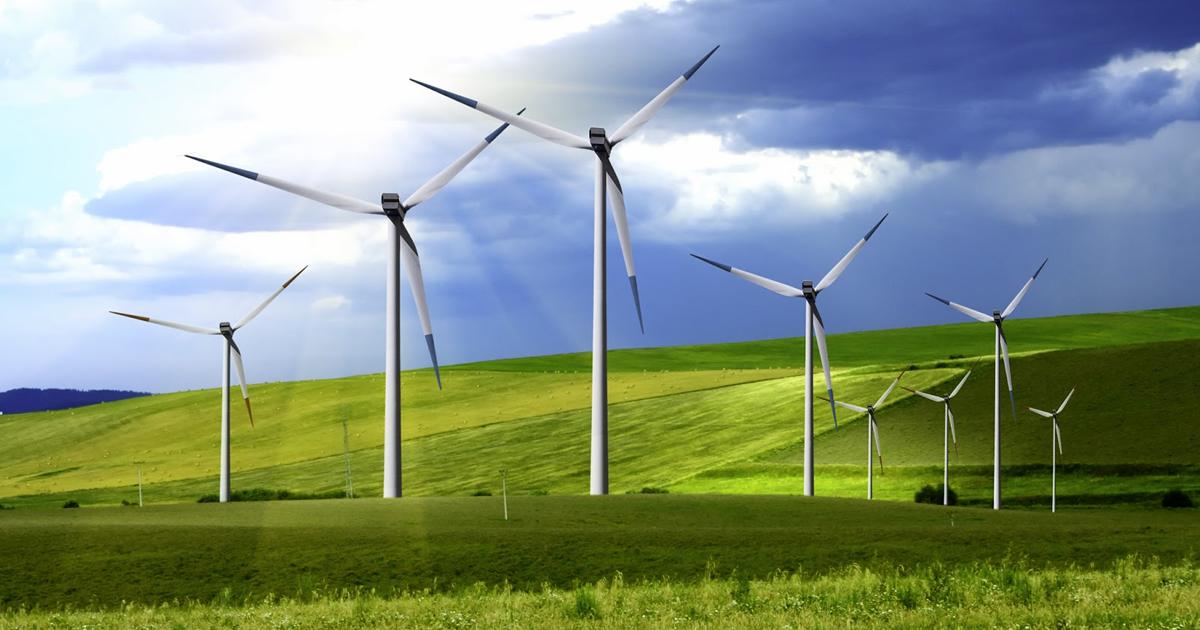 Progettazione Edifici a Energia Quasi Zero