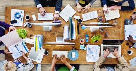 La relazione metodologica e le schede grafiche nelle gare di progettazione