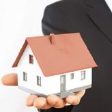 Amministratore di condominio e immobiliare: la professione del futuro