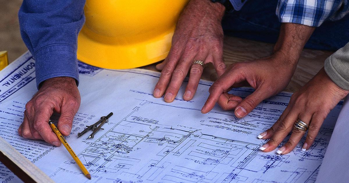 In Gazzetta le Linee guida ANAC sul project finance o finanza di progetto