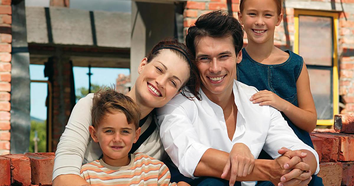 Mutui prima casa in sardegna banche obbligate a rinegoziare - Mutui posta prima casa ...
