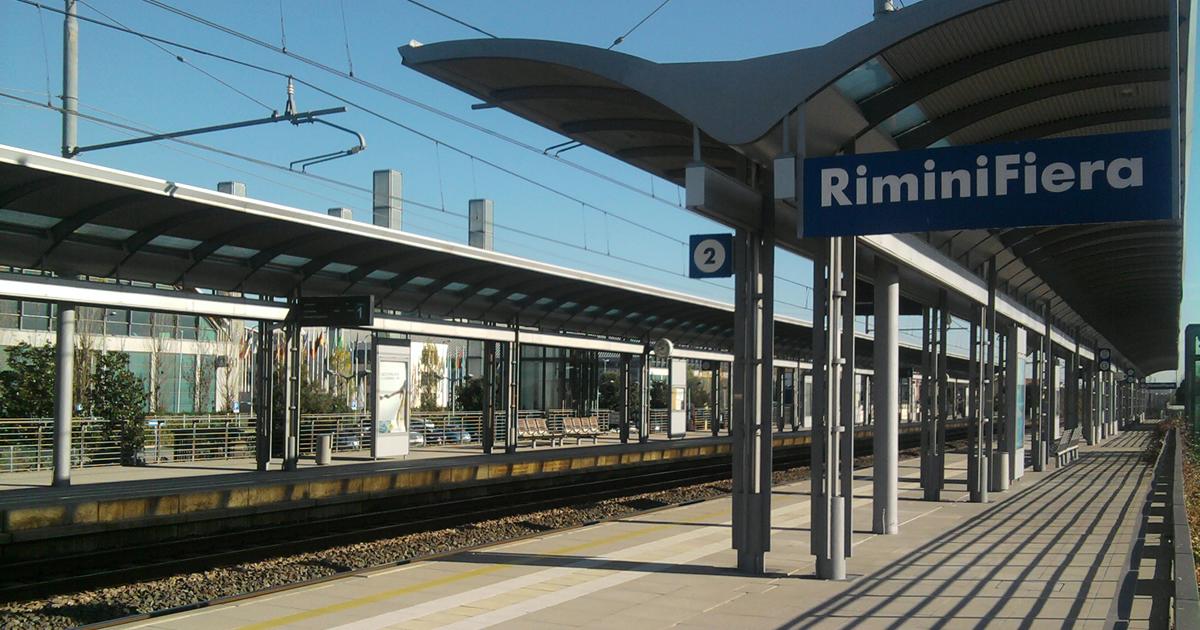 Piano infrastrutture strategiche, approvata in Giunta la proposta da presentare al Governo
