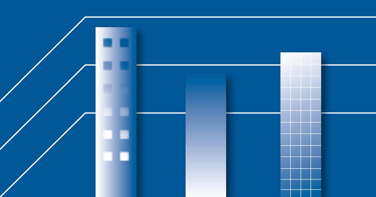 Immobiliare: dal 2016 il prelievo sugli immobili è diminuito di 4,4 miliardi di cui 3,6 sulla prima casa