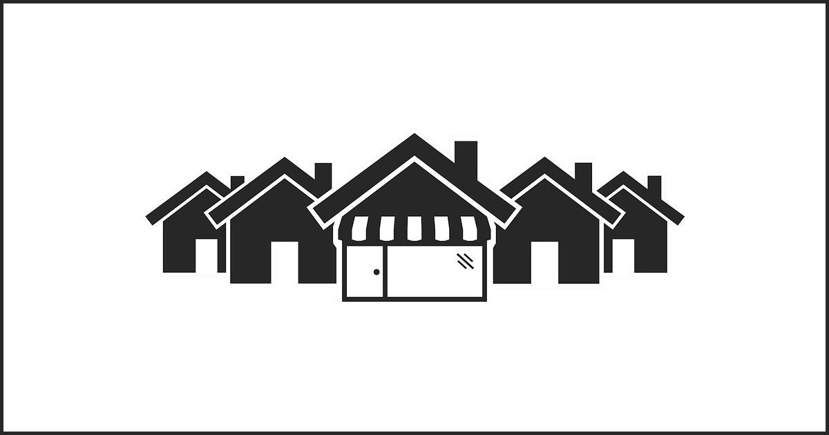 Mercato immobiliare: crescono le richieste per l'acquisto di palestre, solarium e ristoranti