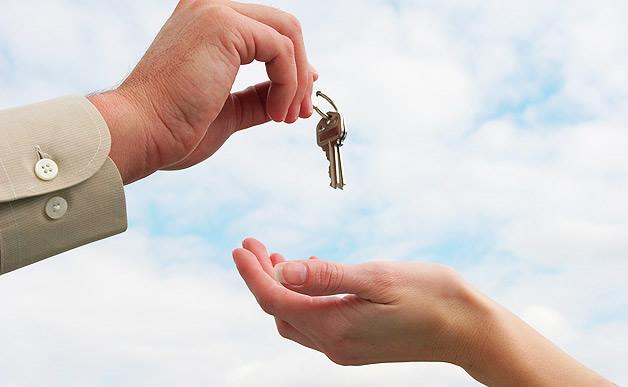Assoedilizia: esclusione Tasi prima casa rischiosa