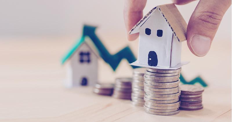 Immobiliare: in Lombardia oltre il 20% delle compravendite