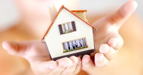 Immobiliare: Il mercato residenziale in Europa conferma il trend di ripresa nel 2014
