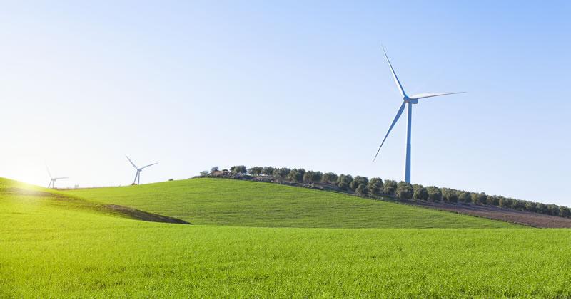 Impianti eolici, pronta la modulistica per la presentazione della lista di controllo