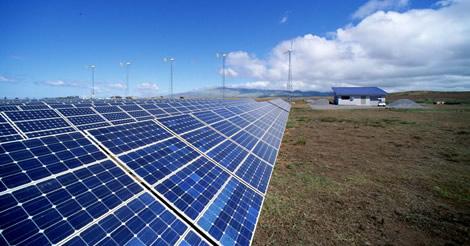 Conto Energia e mantenimento degli incentivi: il documento tecnico del GSE non piace ad assoRinnovabili