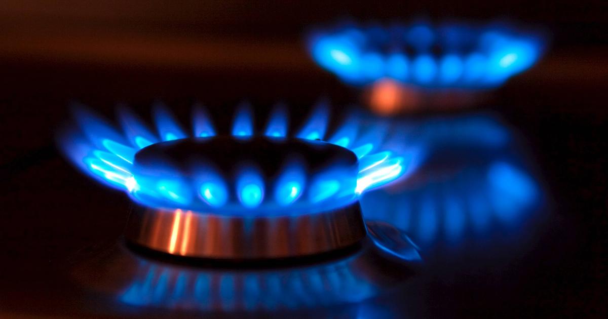 Impianti a gas: pubblicate le nuove norme UNI 7129