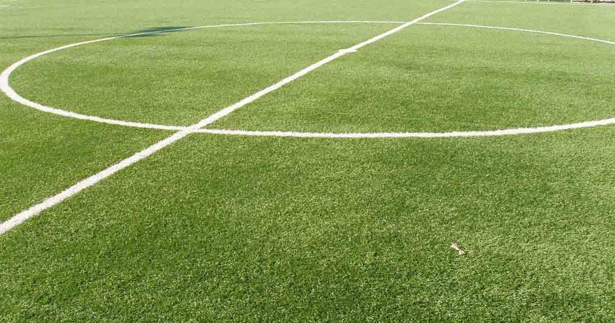 Impianti sportivi nelle periferie urbane: confermati 100 milioni per la realizzazione e rigenerazione