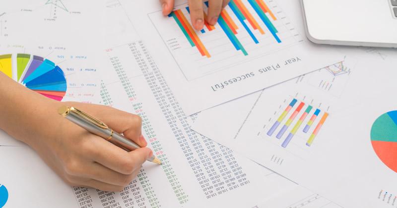 Impianti termici e certificazione energetica la regione for Certificazione impianti