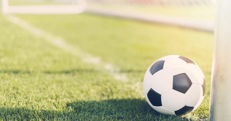 Impiantistica sportiva Regione Marche: tre bandi per 70 interventi finanziati con fondi propri