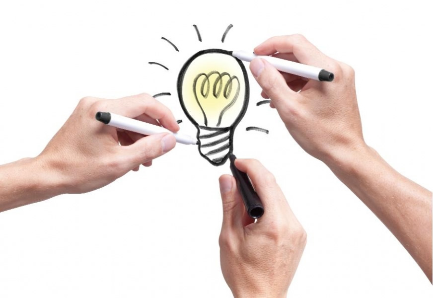 Micro e Piccola Imprenditorialità: finanziamenti senza interessi per progetti di investimento fino a 1,5 milioni di euro