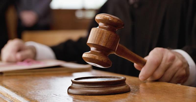 Impugnabilità clausole del bando di gara: nuova sentenza del Consiglio di Stato