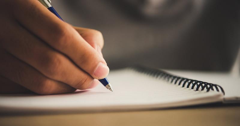 Incarichi di consulenza a titolo gratuito: Avvocati, Notai e Commercialisti scrivono al MEF