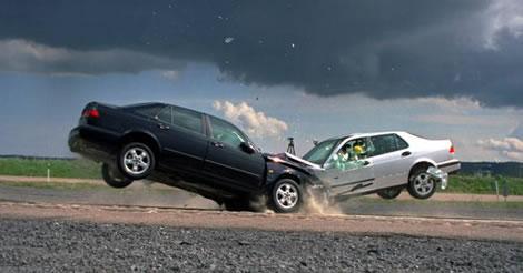 Tecnico incidenti stradali: pubblicata la norma UNI 11294