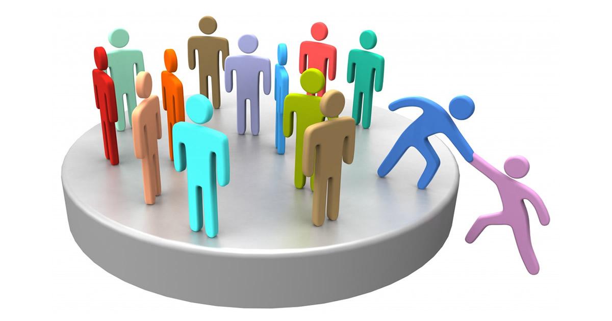Split Payment, Professionisti inclusi nel meccanismo di scissione dei pagamenti IVA