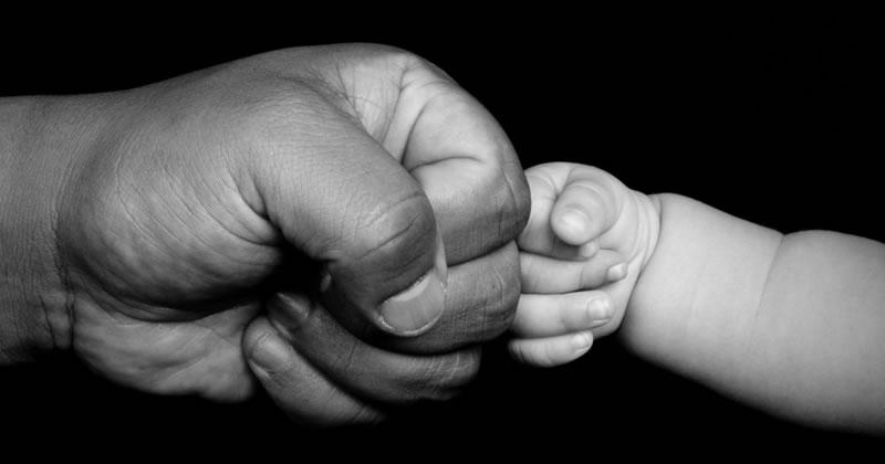 Indennità di paternità: CdA Inarcassa delibera minimo/massimo erogabile e tempi di richiesta