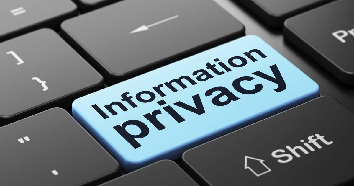 In Gazzetta il nuovo Regolamento UE per il trattamento dei dati personali