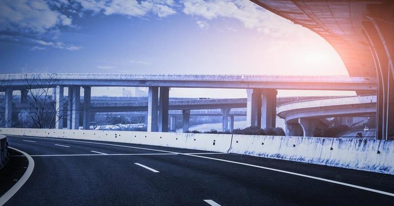 Finanziamento investimenti e sviluppo infrastrutturale, arriva il via libera del Consiglio di Stato alla ripartizione del fondo
