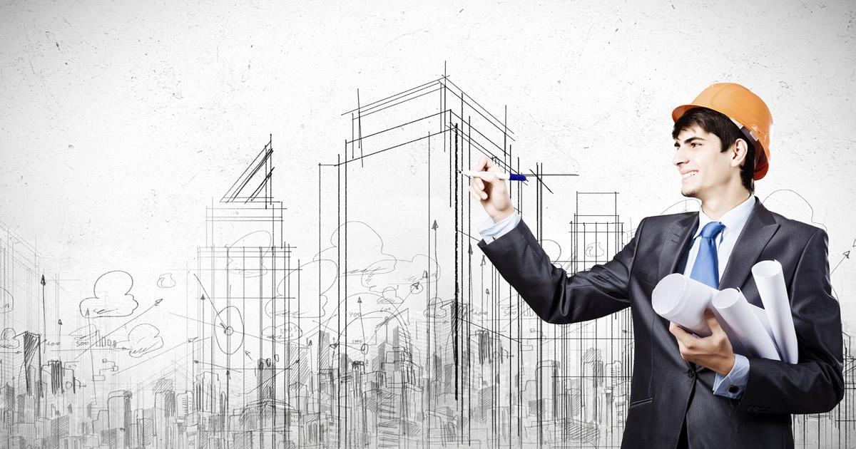 Ingegneria italiana all'estero: cresce la presenza delle società di ingegneria e architettura all'estero