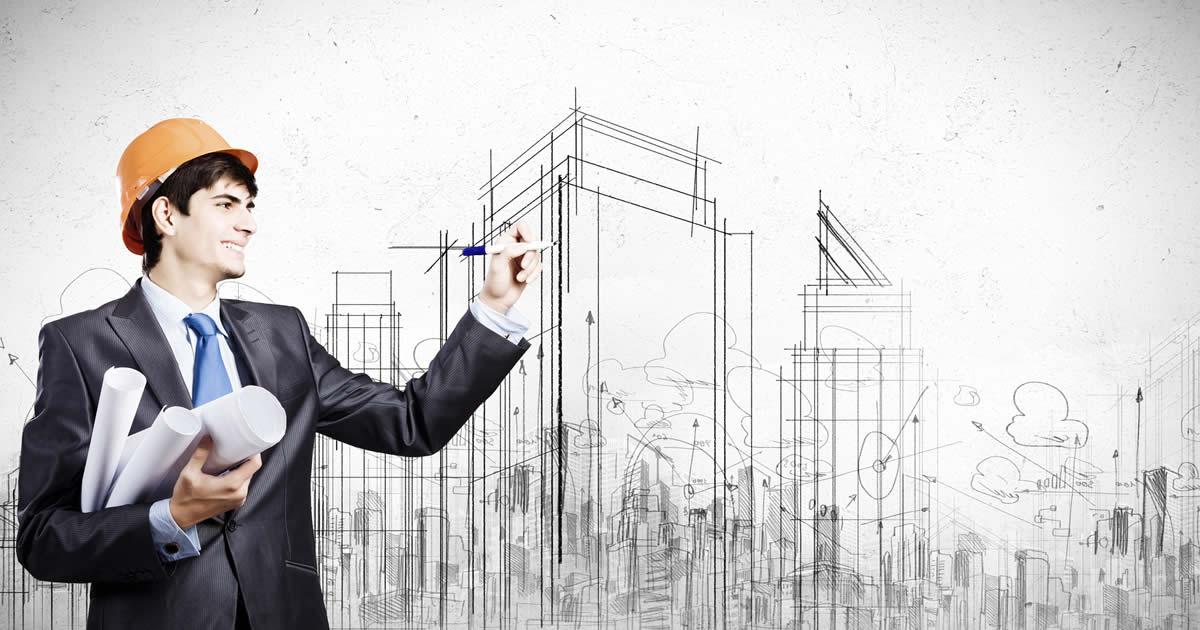 Architetti e Ingegneri: al via gli Stati Generali della libera professione
