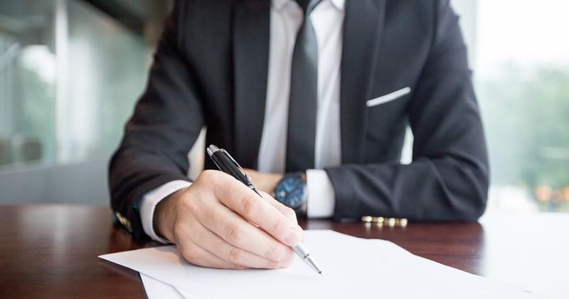 Ingegneri, dal CNI le Linee guida sulla procedura per il rilascio dei pareri di congruità sui corrispettivi per le prestazioni professionali