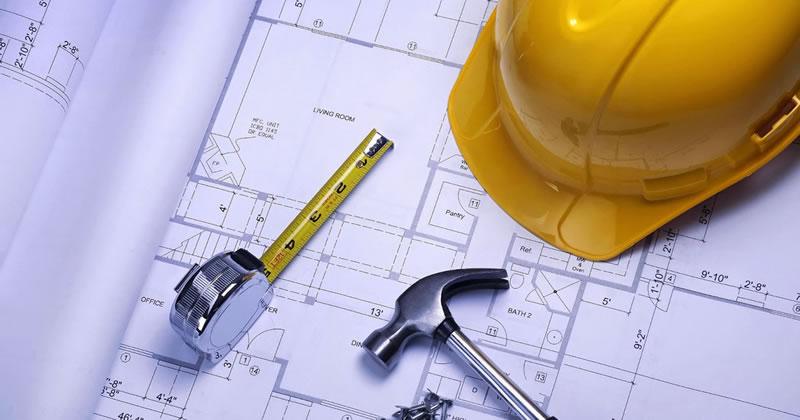 Autorizzazione per l'inizio lavori: la Regione Siciliana torna all'art. 94 del D.P.R. n. 380/2001