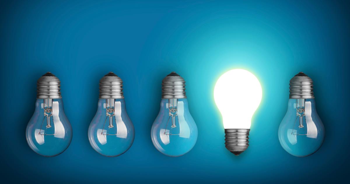 MakING: Avanguardie e innovazioni dell'ingegneria al servizio dell'Italia