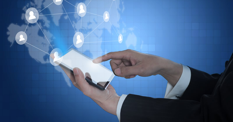 Innovazione tecnologica, dalla Regione 45 milioni per le imprese campane