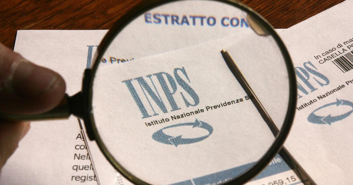 Gestione Separata INPS: 3 proposte di riforma dalla Rete delle Professioni Tecniche