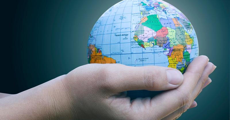 Professionisti e Istituzioni condividono programmi per l'internazionalizzazione