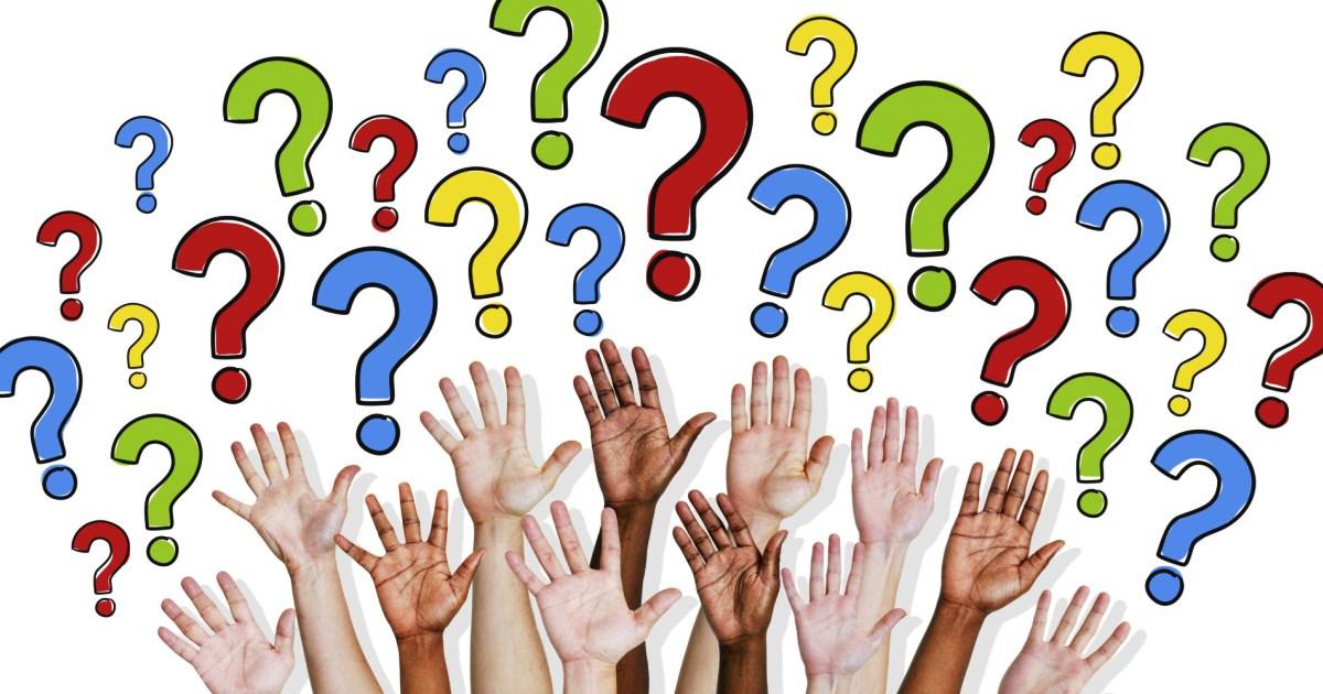 Codice dei contratti: Un'interrogazione sulla consultazione dei