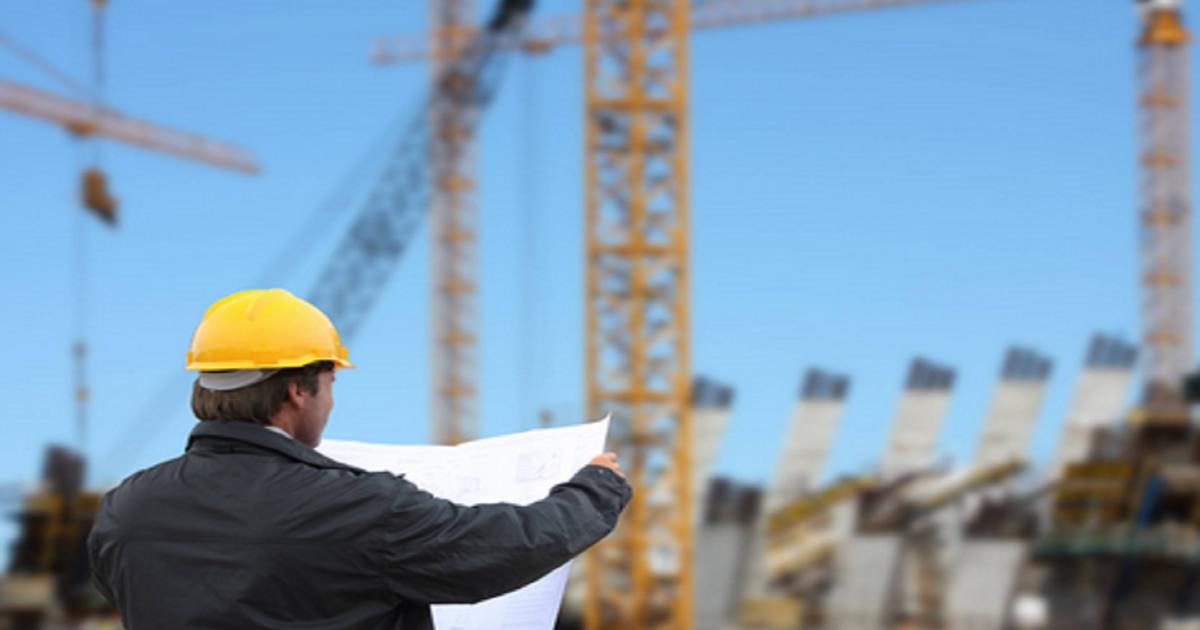 Semplificazione in edilizia o mortificazione delle professione?