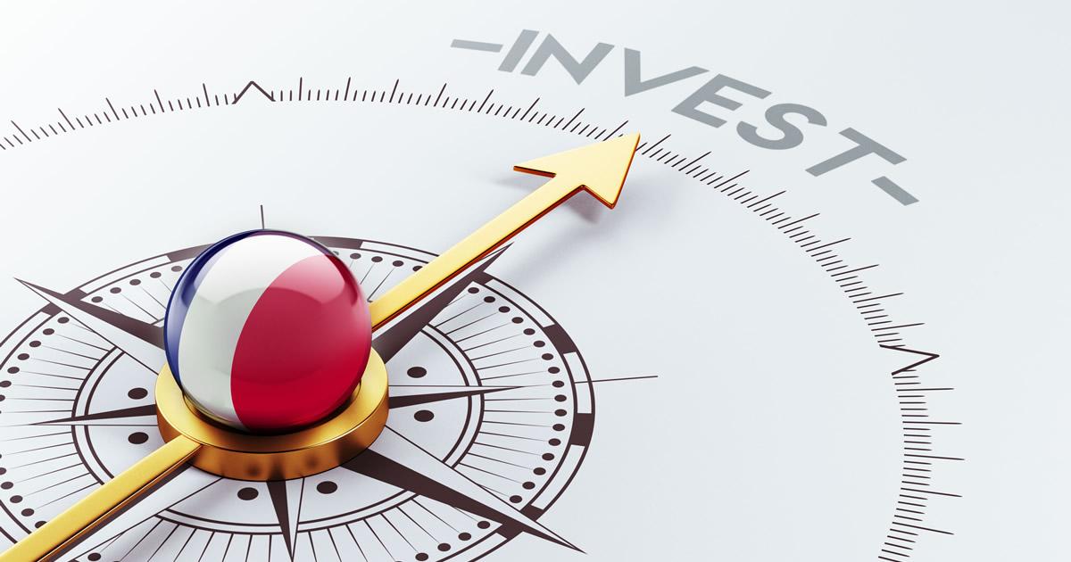 Fondo investimenti: firmato primo Dpcm, Mit e Istruzione i favoriti per il 2017