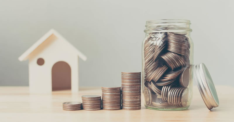 Come investire in immobili con diversi budget: suggerimenti e zone su cui puntare