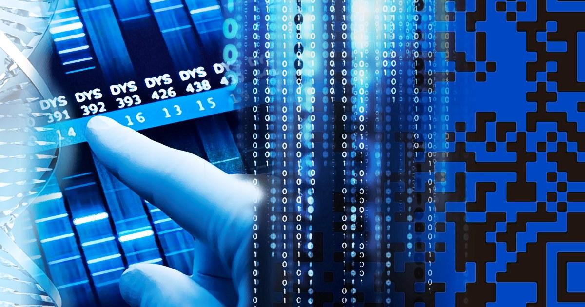 Nuovo Codice dei contratti: Pubblicate le regole tecniche per colloqui e condivisione dati